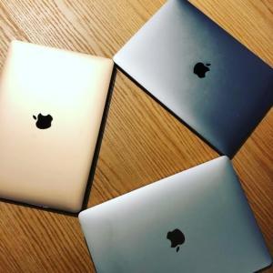 アウトプット力を鍛えたいならスタバでMacは役に立つ