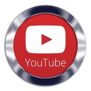 【超絶初心者】株の勉強法【You Tubeがおすすめ】
