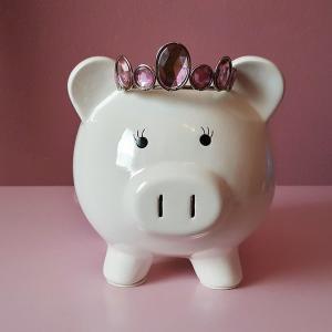 副業するなら株式投資がおすすめ【少額資金からでも可能です】