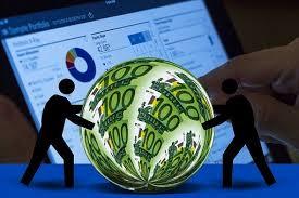 【簡単】低位株で資産を増やす【低リスク・高リターン】