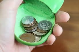 【簡単資産運用】SBI証券では投資信託の毎日積み立てが100円から可能!!【コロナショックの今がチャンスか?】