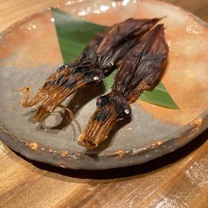 美味しい魚料理の続編。IN 博多!