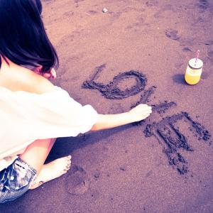 好きな人を忘れる方法。忘れられない片思いや背徳的恋愛で苦しむ人へ