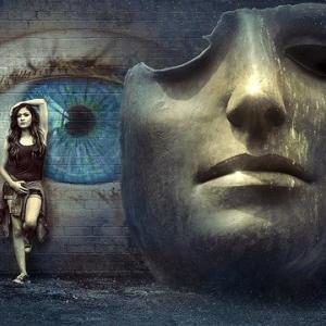 カール・グスタフ・ユングと分析心理学。無意識の世界と元型の影とは