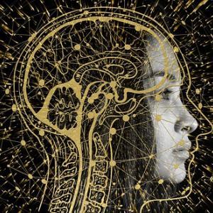 脳科学で記憶のメカニズムを徹底解明!フラッシュバックの心理学