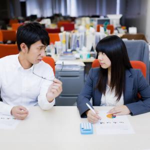 脳科学でのNLPの効果とは!わかりやすくいうとコミュニケーション法