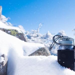 「定山渓 雪三舞(ゆきざんまい)で寒さを吹き飛ばそう~!」