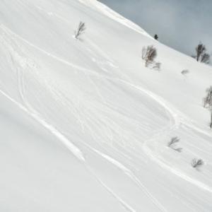 「冬は雪の中で遊んじゃおう~滝野スノーワールド~北海道」