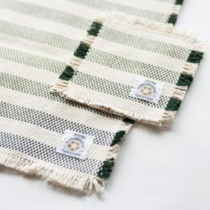 「タケヤリの帆布が他事業者さんとコラボでセット商品をネット販売開始」