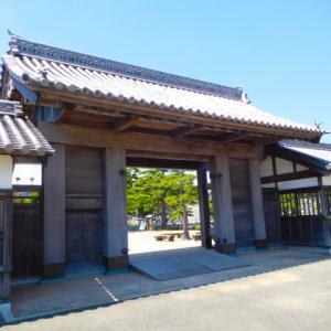 「徳島城をLEDで再現はイベント事業者への支援~徳島県」