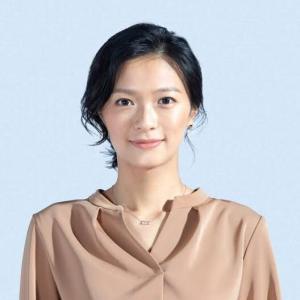 【お仕事ブログ】榮倉奈々さんをはじめ、パーソナルカラーオータムタイプの女優さんあれこれ