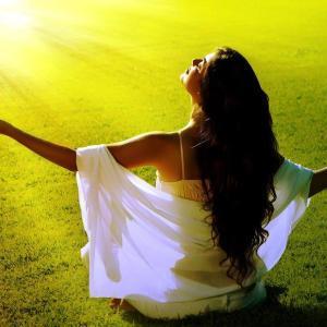 自分の真髄に触ふれる体験!天性に還るハート瞑想会