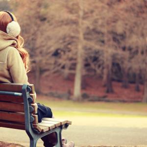 どうしたら自分を愛することができるの?