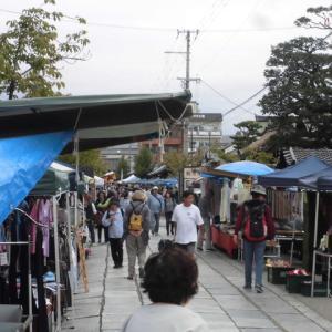 弘法市(その2)