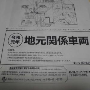 ミニマム京都