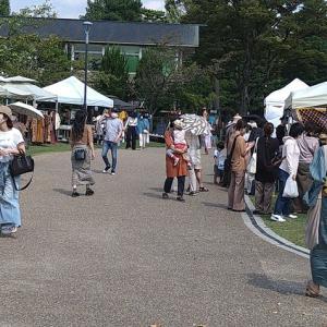京都博覧会