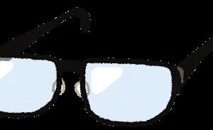 小児弱視についての記録⑦【苦肉の策!メガネをしなくなったうちの子がメガネをするようになったきっかけとは】