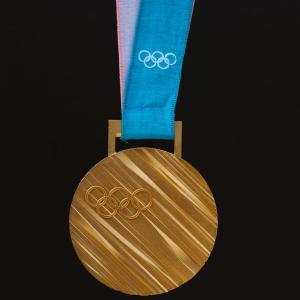 オリンピック金メダル数、勝手に予想したらすごいことに!