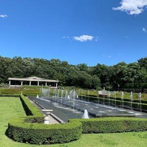 神大植物公園