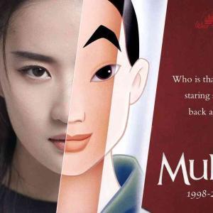 2020実写映画「ムーラン」公開日いつ?ネタバレやキャストを調査しました!実写のムーラン美人過ぎでしょ!?