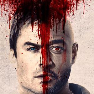 Netflixオリジナルドラマ「V Wars」のネタバレ感想!面白い?つまらない?評判や口コミもまとめて調査!