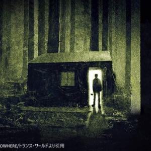 【トランス・ワールド】あらすじと感想。掘り出し物なミステリー映画
