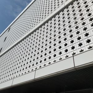 東京都私立学校展 進学相談会に行ってきました