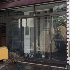 令和元年10月13日 台風19号の残したもの 11