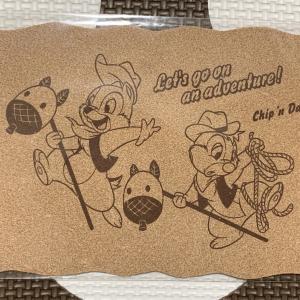 ディズニー ポストカードコレクション