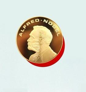 ノーベル賞イシグロ氏が日本人か英国人かを一番に気にしているのは日本に劣等感を抱く韓国人w ★5