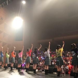 【STU2期】アクターズ清水紗良は第二の矢作萌夏だという風潮