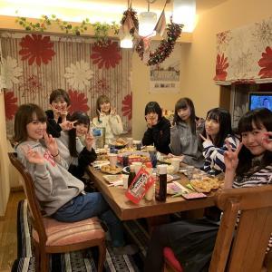 【NGT48】おかっぱちゃん応援スレ★8【高倉萌香】