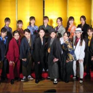 【NGT48暴行事件裁判中】AKBが殺し合い!?舞台「仁義なき戦い」にNGT48メンバー出演決定