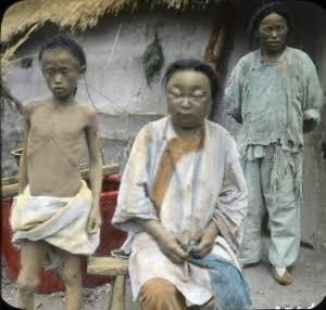 【朝日新聞】終戦で韓国から引き揚げる際に嫌な目に遭わされた祖母がテレビで韓国のニュースを見るたびに悪口を言います