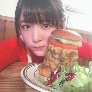 【NGT48卒業生】村雲颯香ちゃん応援スレ☆20【もふちゃん】