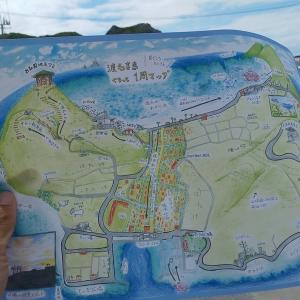 【旅のコラム】私が「チャラい」と思う島~何となく分かりますか?この感じ(笑)~