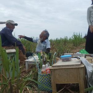 オンラインサロンで地域活性化!~田舎チャレンジャーラボによる関係人口づくりと地方創生の取り組み~