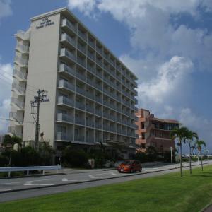 【豊見城市豊崎】沖縄本島と6つ橋で繋がれた島?住みよさ・成長率も高い注目の地を巡る旅 2020年その1