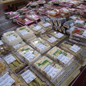 ディープな沖縄お土産をゲットするなら道の駅いとまんがおすすめ!試食もある?沖縄の文化も知れるスポット|その3