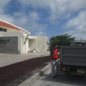 原付 沖縄本島1周の旅 その18