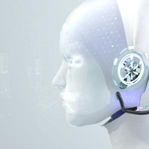 コールセンターの正社員が心配するAIの発達とテレアポの将来性