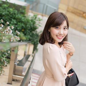 堀菜保子アナ(NHK札幌)の実家は金持ち?お嬢様育ちの東大卒!