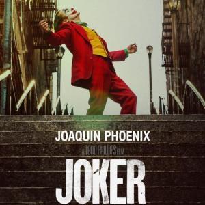 映画『ジョーカー』のフル動画を今すぐ無料で視聴するには?配信はいつ?【あらすじ・見どころをご紹介】