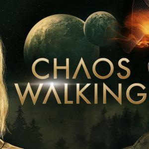トム・ホランド主演!『カオス・ウォーキング』とは|公開・鑑賞前に知っておきたいこと。