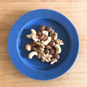 副腎疲労を治す!手軽にたんぱく質が取れるおすすめ食材