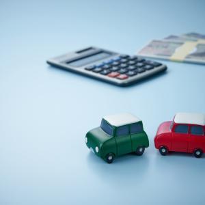 自賠責保険による交通事故慰謝料の相場は?適正な慰謝料を請求するポイント