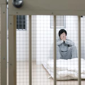 懲役とは?懲役刑の目的、問題点と執行猶予との関係性