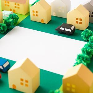 借地権を相続した場合に注意すべき3つのポイント|地主とのトラブルを避けるコツ