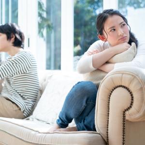 壊れた夫婦関係を修復する4つの方法と難航する4つのケース
