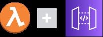 AWS SAMを利用したサーバレスAPIの構築